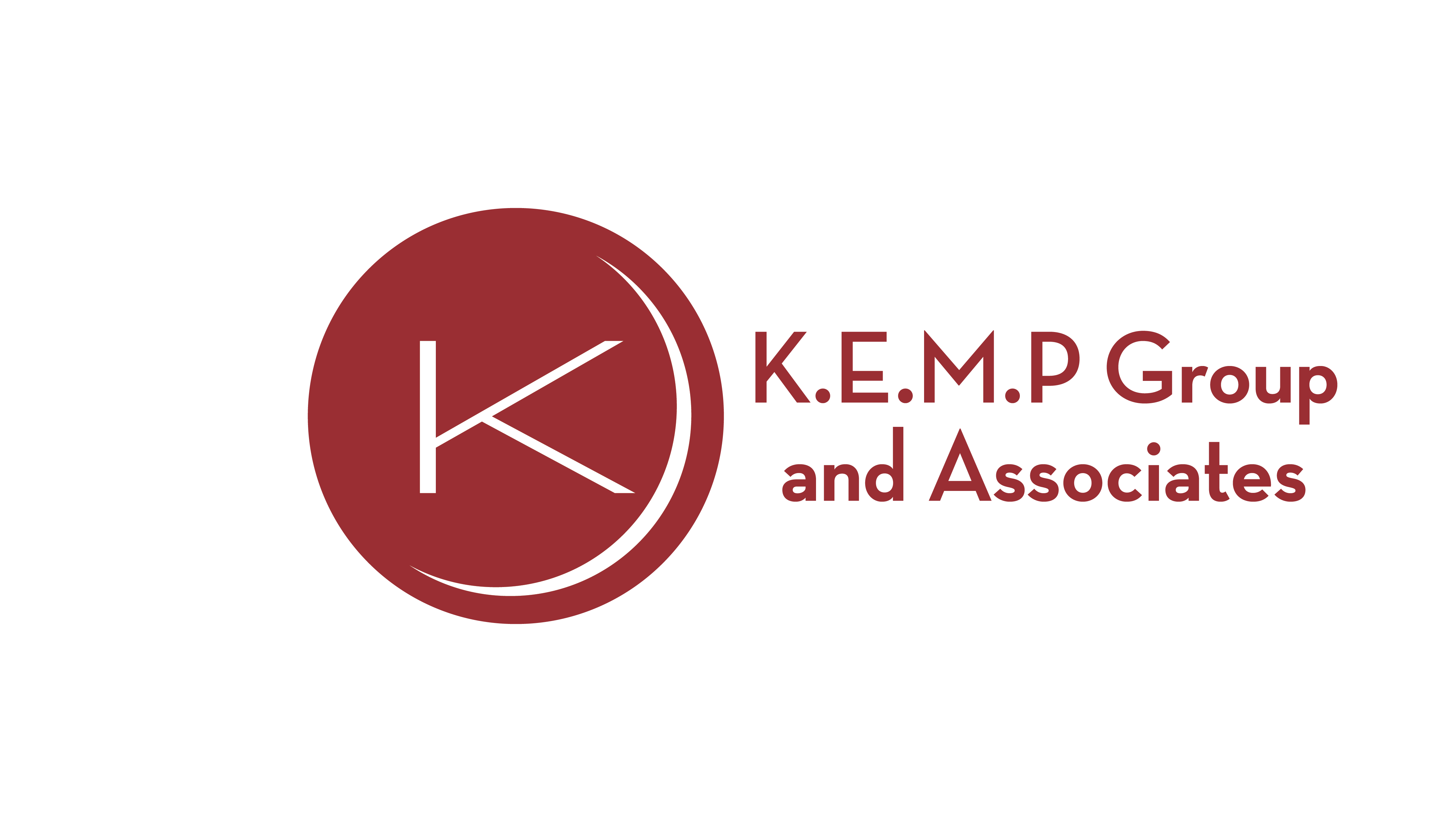 KEMP Group & Associates | All in One Digital Marketing Services ...
